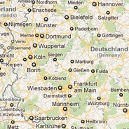 Satelliten-Ortung GPS-Option